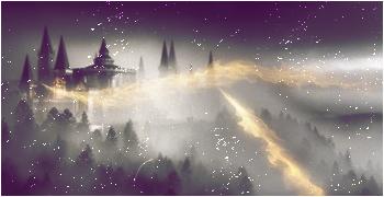 Wizard Times - N°14 916325bansforumsilver