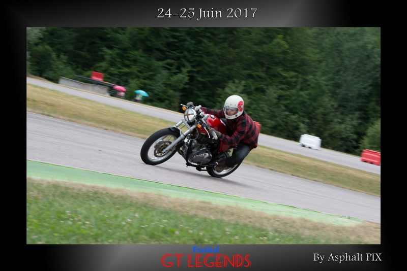 Enfield GT d'occase - Page 30 916386Circuit3