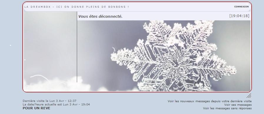 ♣ Design d'hiver. 917143BoitePandore3