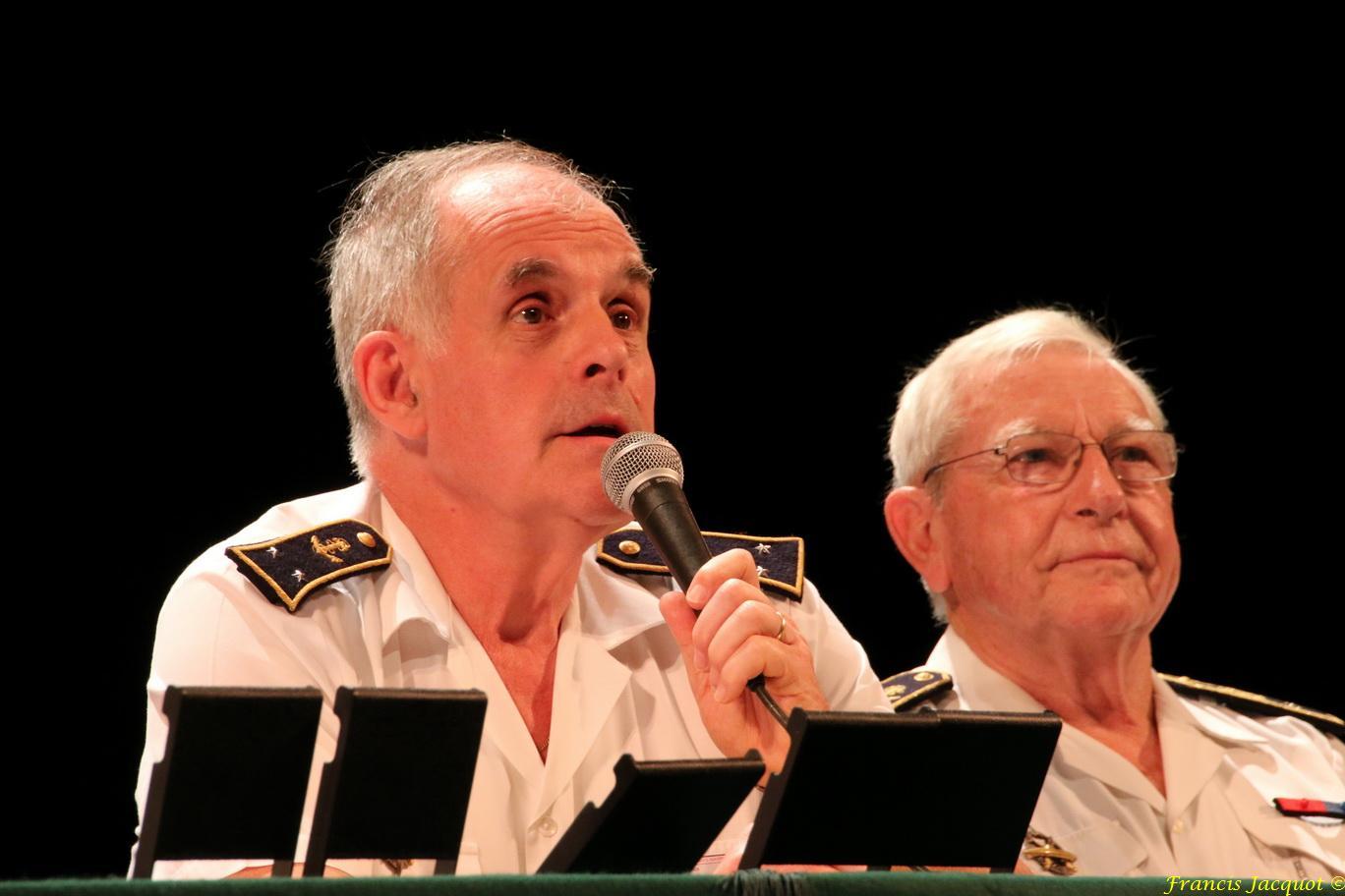 [ Associations anciens Marins ] 65 ème Congrès de l'AGSM 2016 au Grau du Roi 9173932808