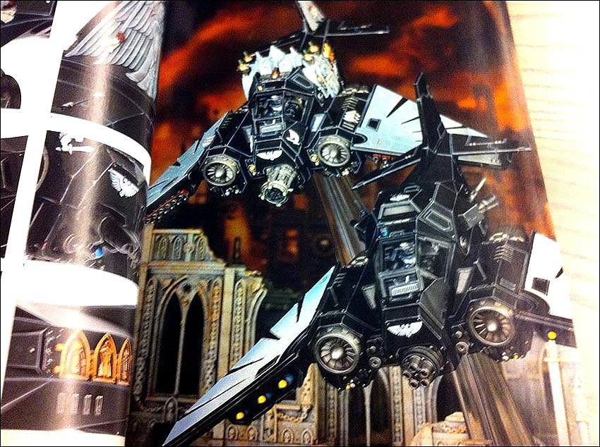 Codex Dark Angels et nouvelles figurines 917430WhiteDwarfjanvier2013G