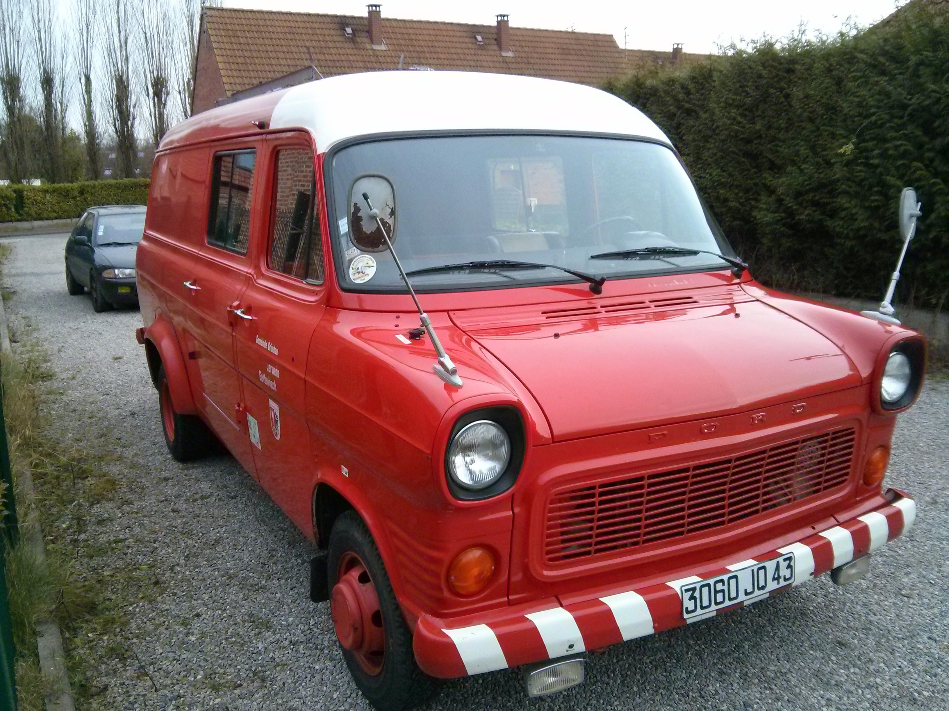 [MK1] Mon Transit MK1 de 1977 918341IMG20150111154344