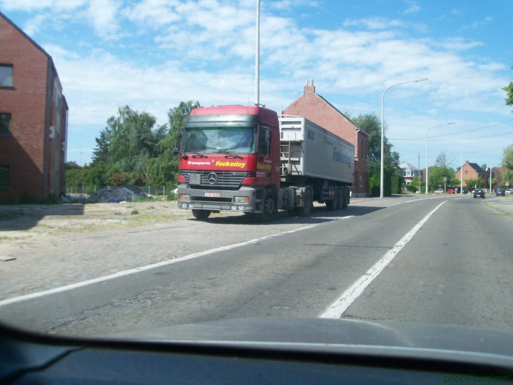 Fockedey (Leuze en Hainaut) 918622photoscamions9V1167Copier