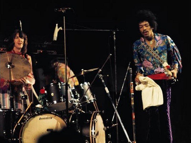 Stockholm (Konserthuset) : 9 janvier 1969 [Premier concert]  919211196901091stShow01