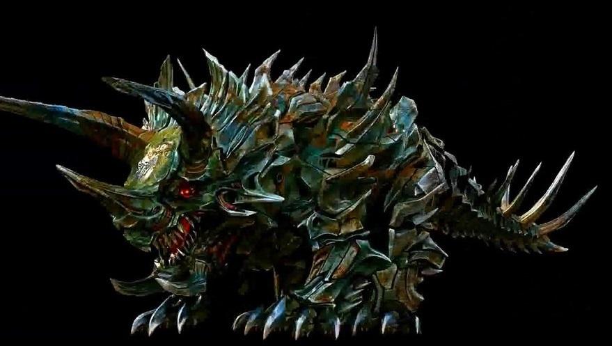 Transformers 4: L'Ère de l'Extinction (2014) - Page 8 919244150863904106bd2d8f9e8bslugdinobots