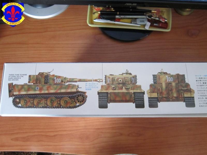 SD.KFZ.181 Tigre I 919837IMG0484L