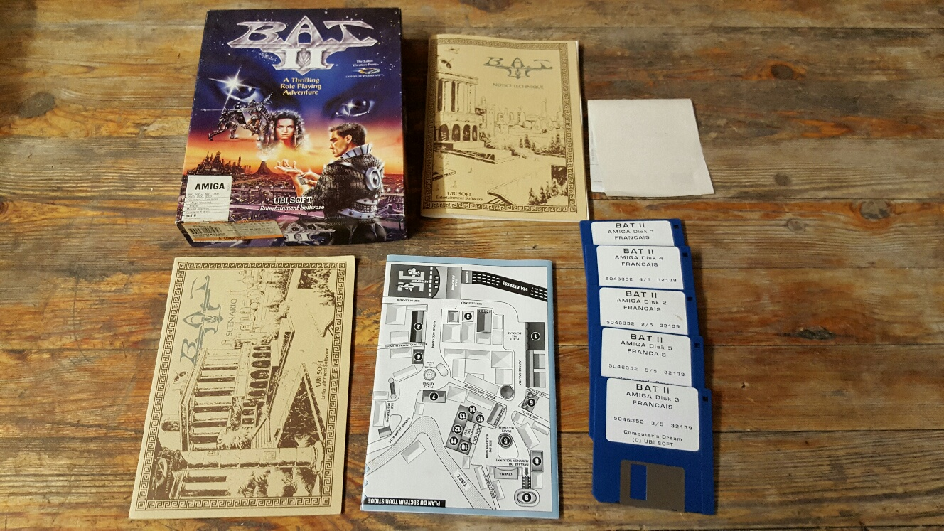 Vente ordinateurs et jeux Atari, Amiga, Amstrad et PC MAJ 20/01 - Page 3 92145220170326125918resized