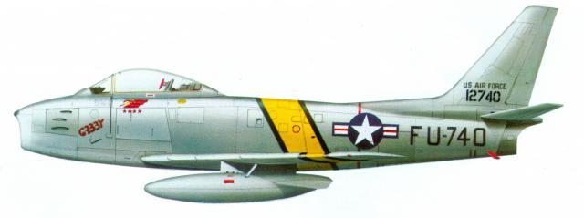 p-47d 1/32eme 921881Numeriser0021jpg