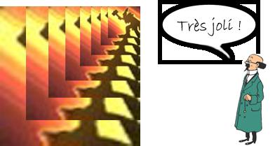[Le Guide partie 3] Choisir les bons Glyphes et les bons Talents 922252Divinepurposeception