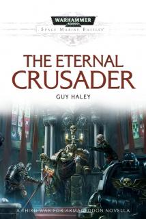 [Tales from Armageddon] Histoires diverses 922315EternalCrusadereBook