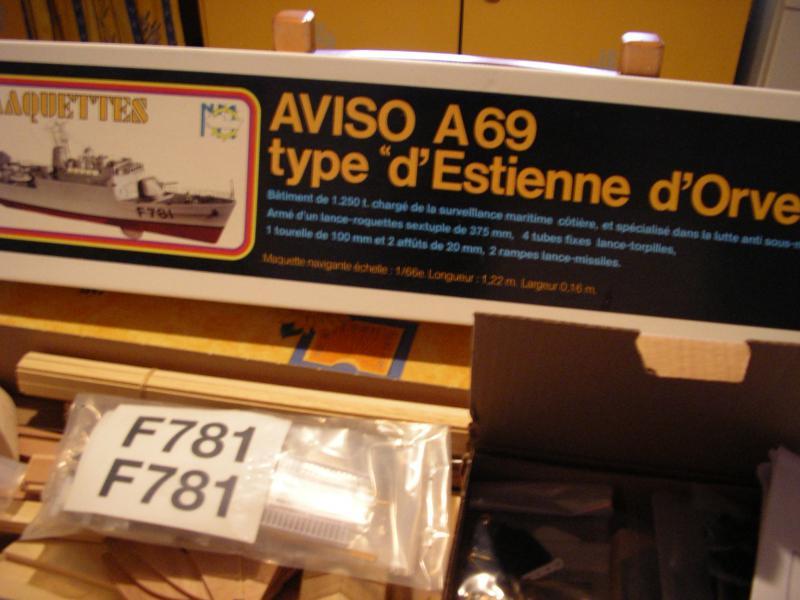 l'Aviso A69 au 1/66ème de New par Henri 922409IMGP0183