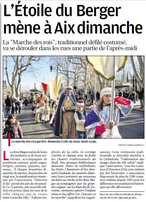 PATRIMOINE DE LA MEDITERRANEE - Page 13 922427871b