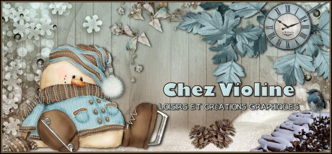 Chez Violine - Forum de Loisirs et Créations Graphiques - Page 13 922512BanPubHiver030213