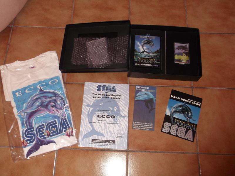 Sega c'est plus fort que toi - Page 2 922569462redimensionner