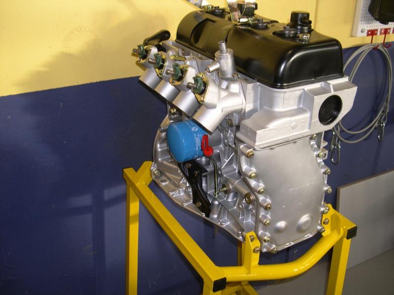 moteur d'expo 922680DSCN7959