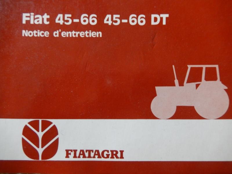Anciennes publicités agricoles 922793DSCN0029