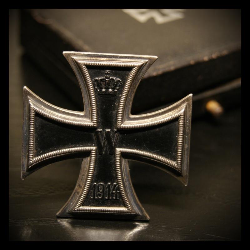 croix de fer - Page 2 923173229