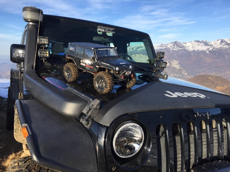 Jeep ORT-Jeep-Performances  923649IMG0380