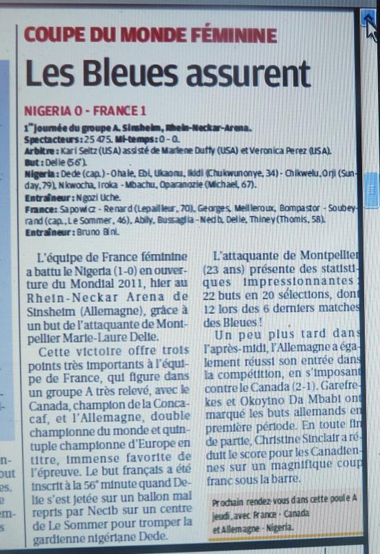 LES BLEUES - Page 2 923670P1190242