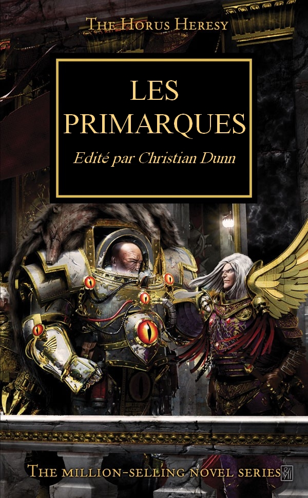 News de la Black Library (France et UK) - 2011 - Page 32 923980Primarchsfr