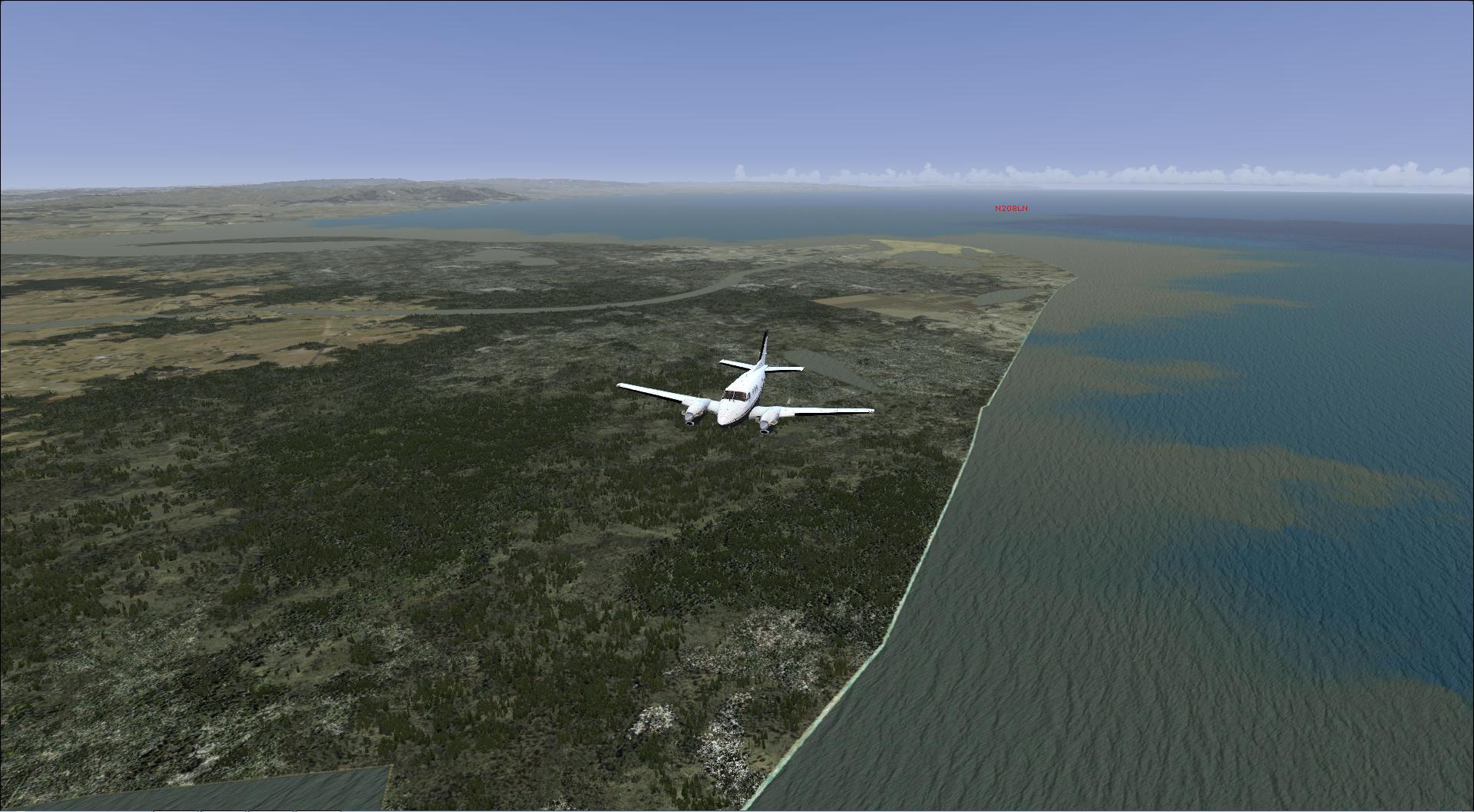 L'Aeropostale 2 eme etape 9240162013118213940102
