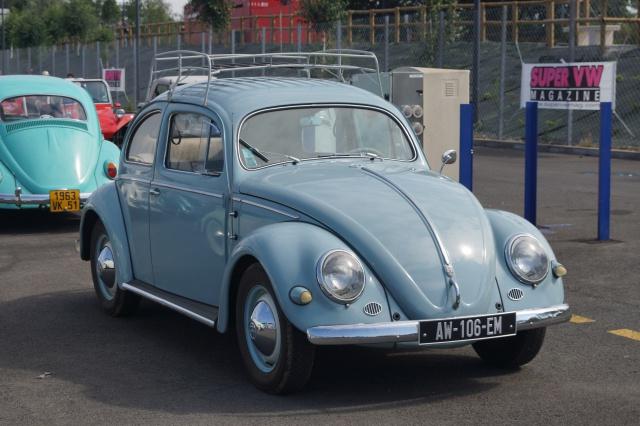 VW Nat 2014 au mans le 25 et 26 Juillet !! - Page 5 924675DSC02768