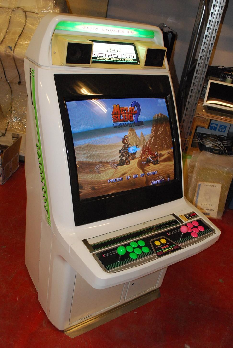 Avis et conseils borne arcade - Page 5 9249612803astro1