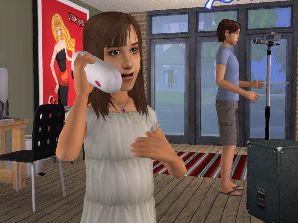 Souvenirs des Sims 2 - Page 4 925177snapshot01013fad6103df6d