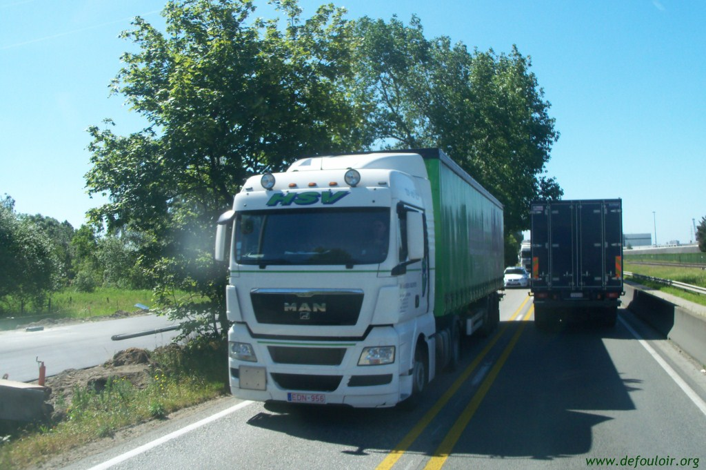 HSV Hansbeeks Snelvervoer (Evergem) 925390photoscamions25V1195Copier