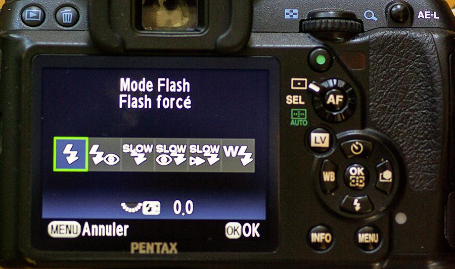 K5- Le flash ne fonctionne plus! 925531flash