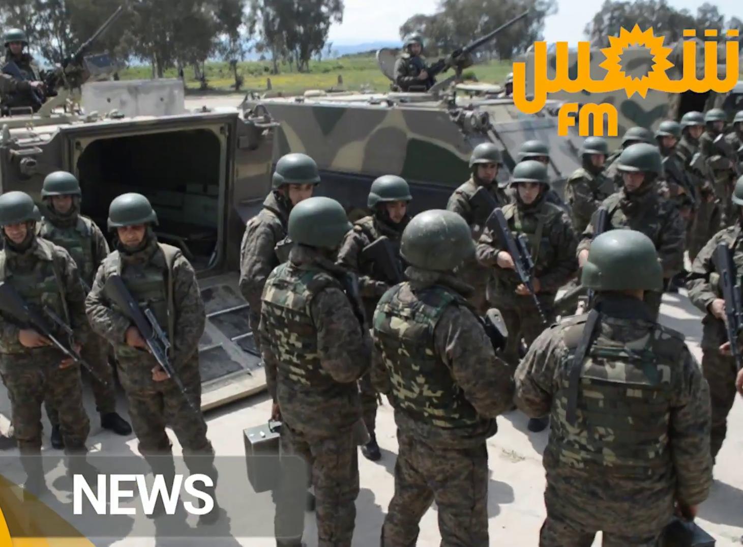 Armée Tunisienne / Tunisian Armed Forces / القوات المسلحة التونسية - Page 10 925783vlcsnap2017041215h56m01s212