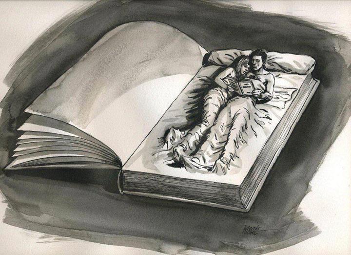 La magia en un libro - Página 5 9279585336255493128051252571220974957n