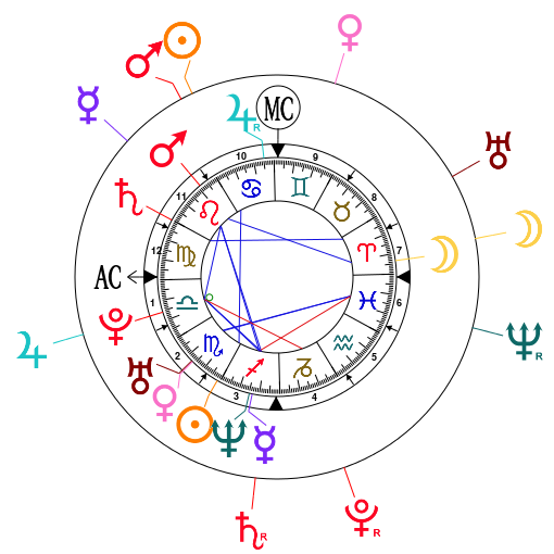 Pluton carré Pluton 928125plutoncpluton