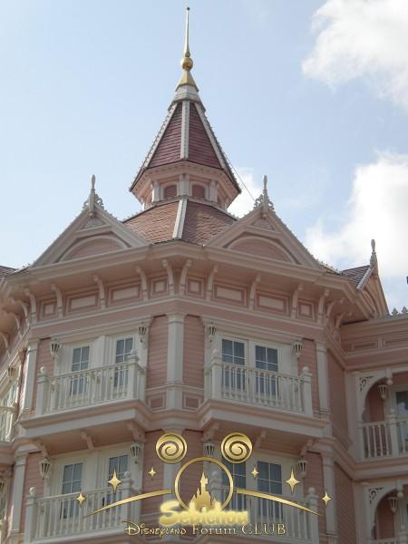 Disneyland Hôtel - Page 39 929287DSCN5585border