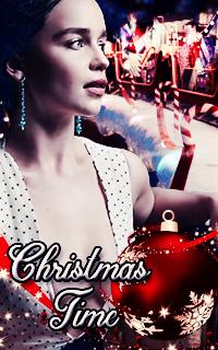 Emilia Clarke avatars 200x320 pixels - Page 3 929638tara