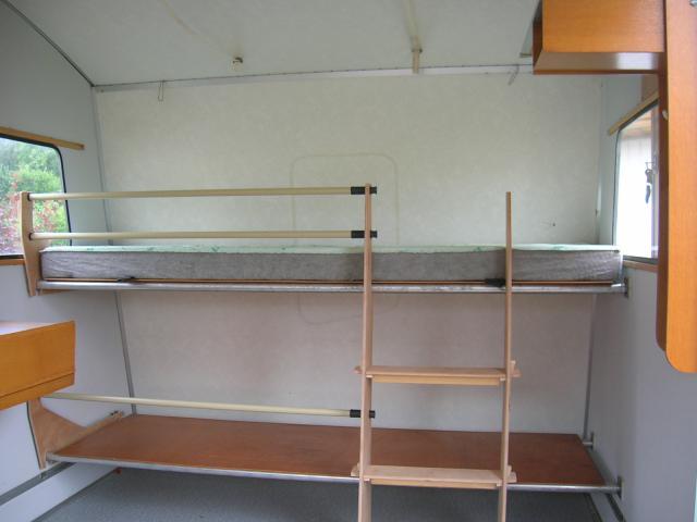 Vends Confort bois 1972 930054DSCN7636