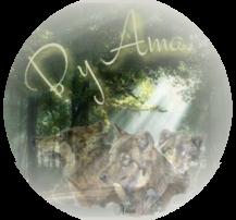 Lobos de Arga, pueblo gallego con una maldicion sus moradores se convierten en lobos cada cien años 93142145zz