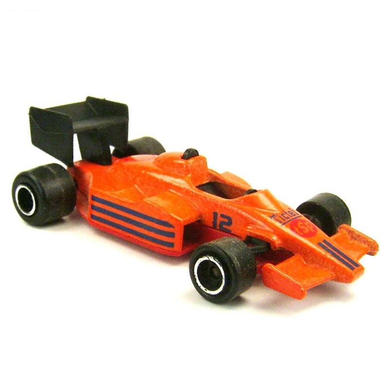 N°238 F1 Racing 931812483