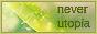 Mini-bannières de N-U 932453miniban2