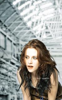 Kristen Stewart #010 avatars 200*320 pixels 932633ipopoipop