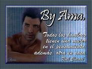 Periodo Azul con Frase  93290142zz