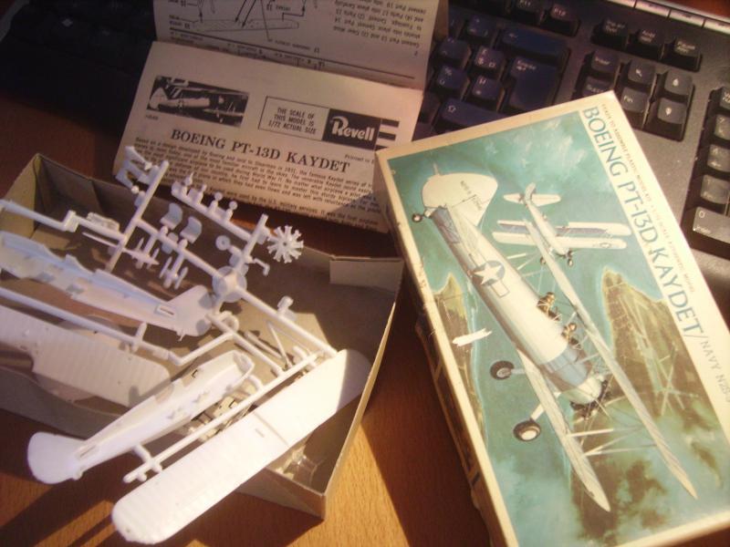 photodeécoupes pour le Mogami version porte avions 933089IMGP1351
