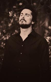 Christian Bale 933582ava7c