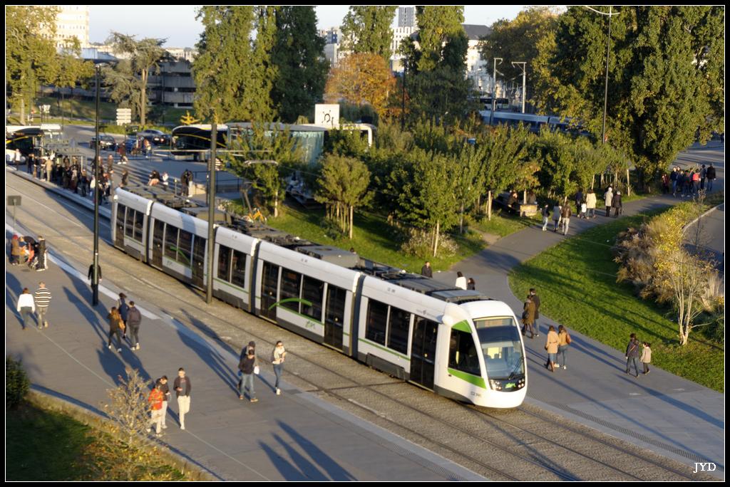 Quelques jours à Nantes 934597Nantes19