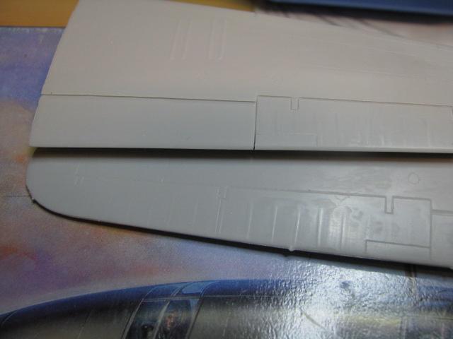 FW-189B MPM 1/48  Terminé! 934822IMG9536