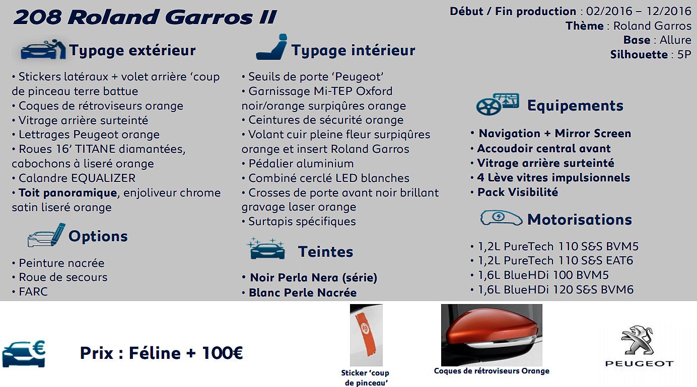 2015 - [Peugeot] 208 restylée - Page 14 934839Sanstitre