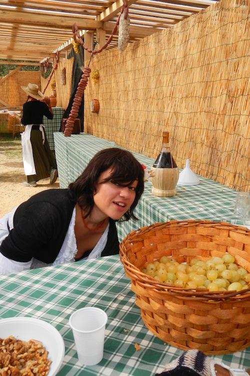 L' EROICA 2012 934841DSCN0593Version2