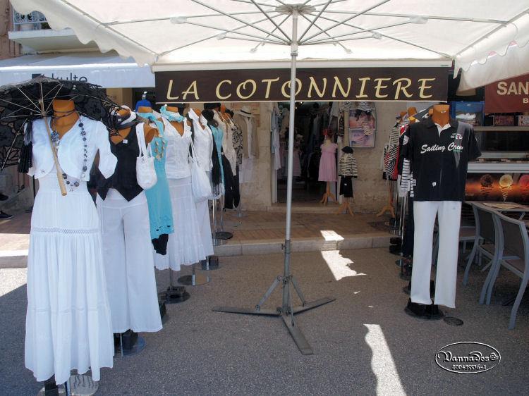 Cassis sur Mer et La Ciotat Bouches du Rhône 9350541434