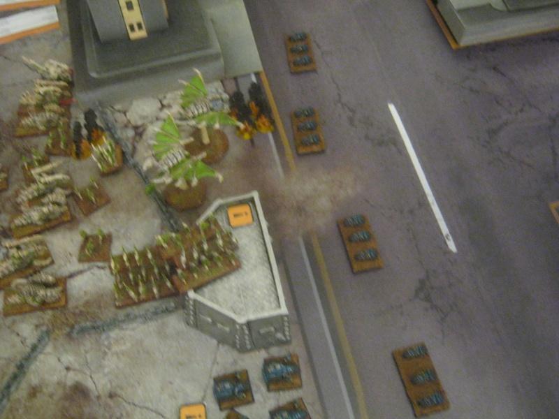 Assaut sur Zebra (campagne narrative) 935285wotantytysvssquats43