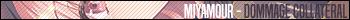 Fermeture HnK 93546720161005MiyaUserbar
